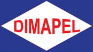 gallery/dimapellogo